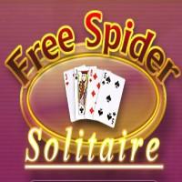 Free Solitaire Spielen