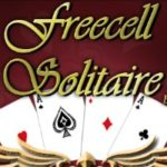 Freecell HTML5