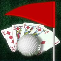 Golf Solitär Kostenlos Spielen