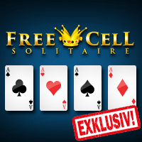 Free Cell Solitaire Kostenlos