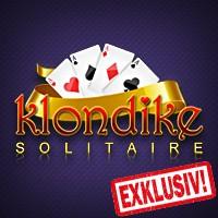 Crystal Klondike Solitaire Kostenlos Spielen