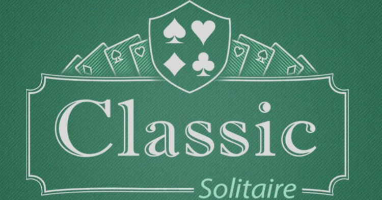 Image Classic Solitaire