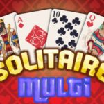 Multi Solitaire