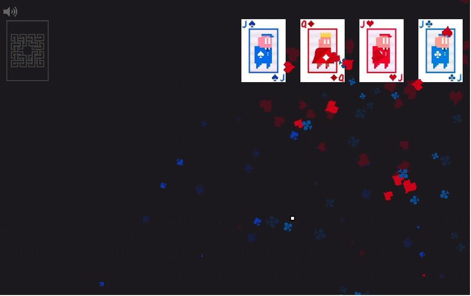 Image Pixel Solitaire