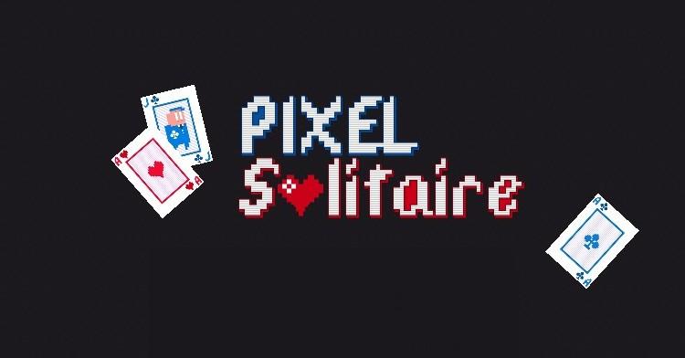 Pixel Solitaire