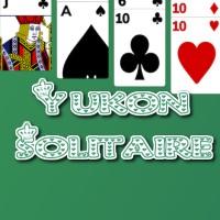 Yukon kostenlos spielen
